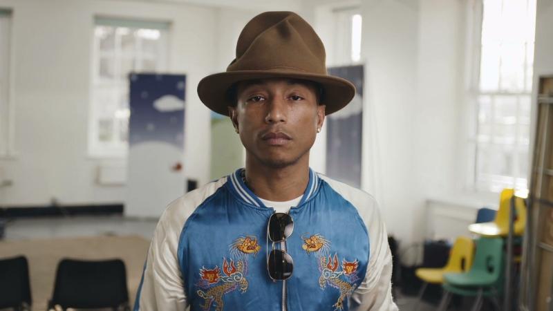Mastercard_PharrellHero